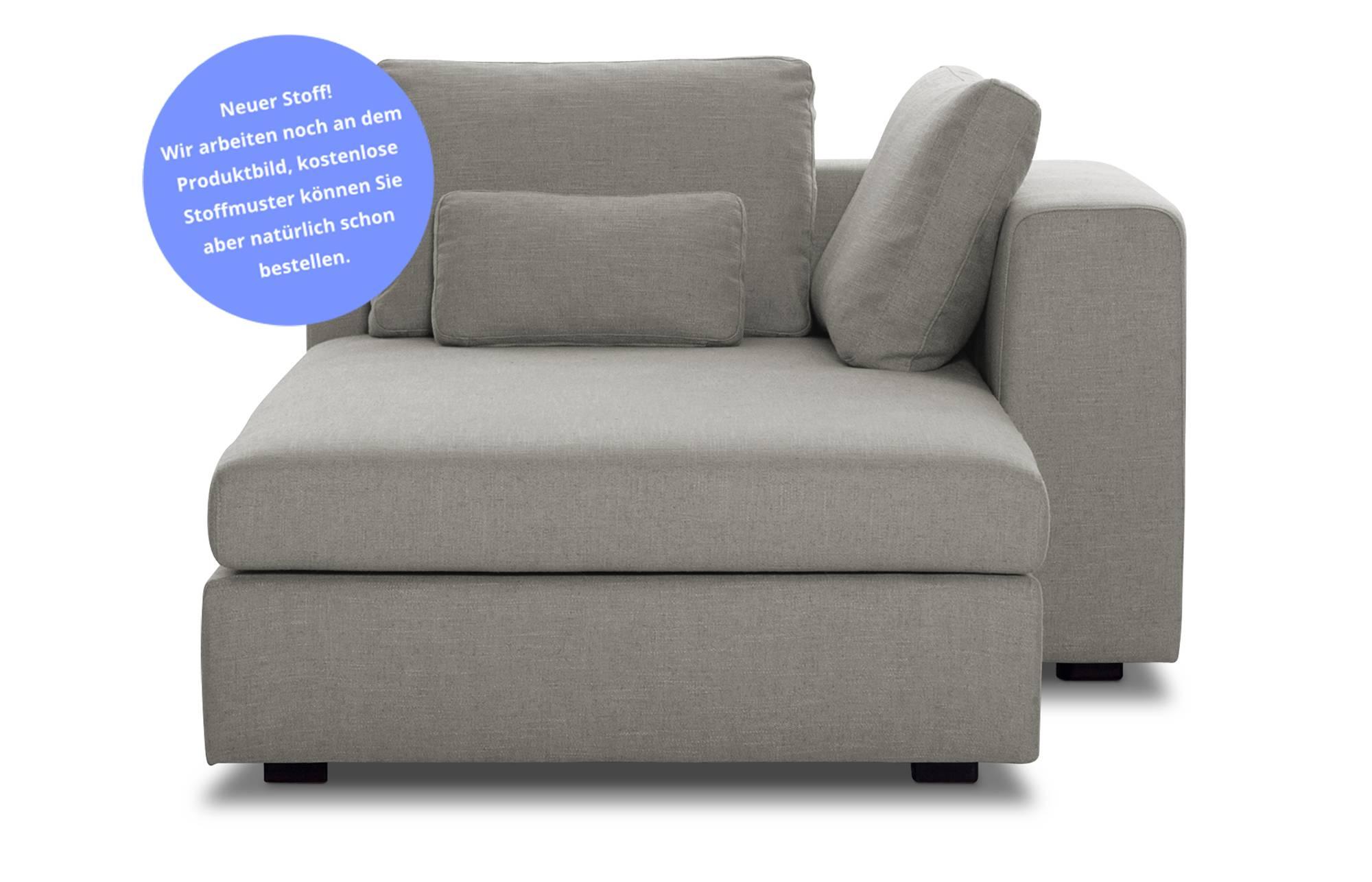 Full Size of Recamiere Samt Modulsofa Brick Sitzfeldtcom Sofa Mit Wohnzimmer Recamiere Samt