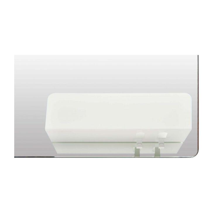 Medium Size of Habitat Küche Glasspiegel Kche Reflect Spiegel Mit Ablage Modulare Aufbewahrung Salamander Ikea Miniküche Single Arbeitstisch Eiche Fliesen Für Wohnzimmer Habitat Küche