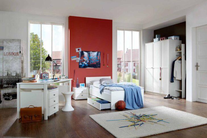 Medium Size of Schlafzimmer überbau Komplett Mit Berbau Haus U Fr 1 15 Personen Stuhl Für Regal Tapeten Vorhänge Klimagerät Wiemann Weiß Weißes Landhausstil Günstig Wohnzimmer Schlafzimmer überbau