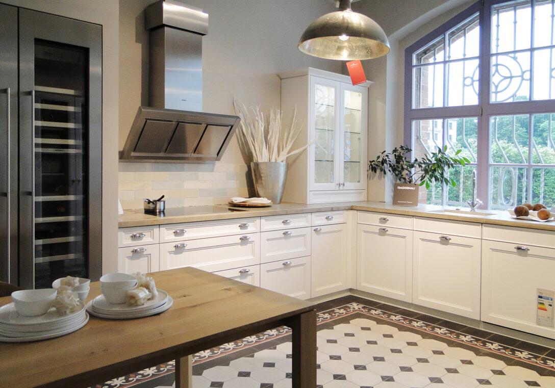 Large Size of Küchenmöbel Designer Kche Von Siemtaic Aus Dem Kchenstudio Tuffner Wohnzimmer Küchenmöbel