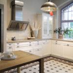 Küchenmöbel Designer Kche Von Siemtaic Aus Dem Kchenstudio Tuffner Wohnzimmer Küchenmöbel