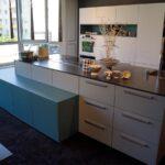Nolte Küche Arbeitsplatte Arbeitsplatten Betten Sideboard Mit Schlafzimmer Wohnzimmer Nolte Arbeitsplatte Java Schiefer