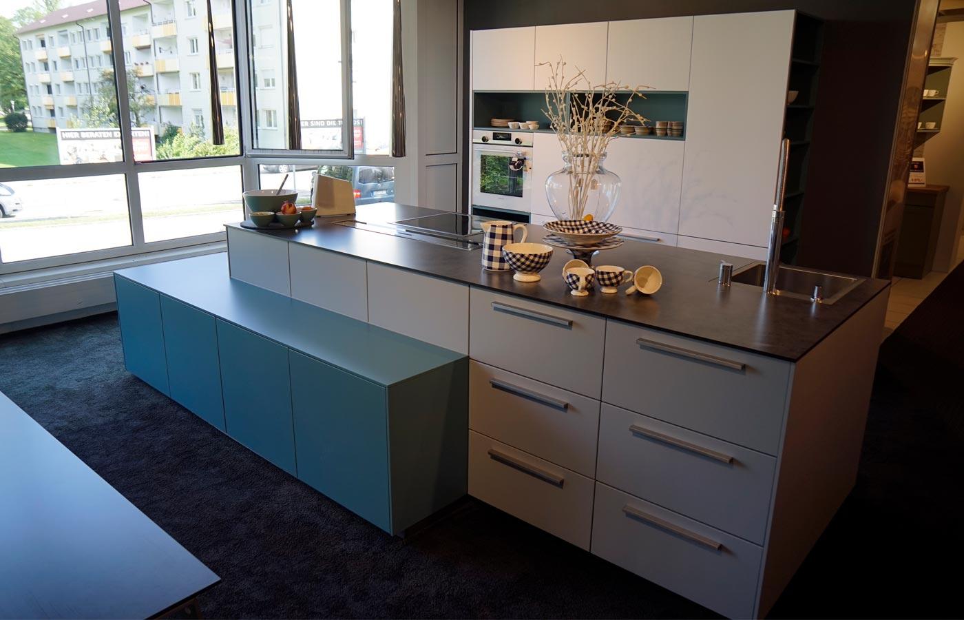 Full Size of Nolte Küche Arbeitsplatte Arbeitsplatten Betten Sideboard Mit Schlafzimmer Wohnzimmer Nolte Arbeitsplatte Java Schiefer