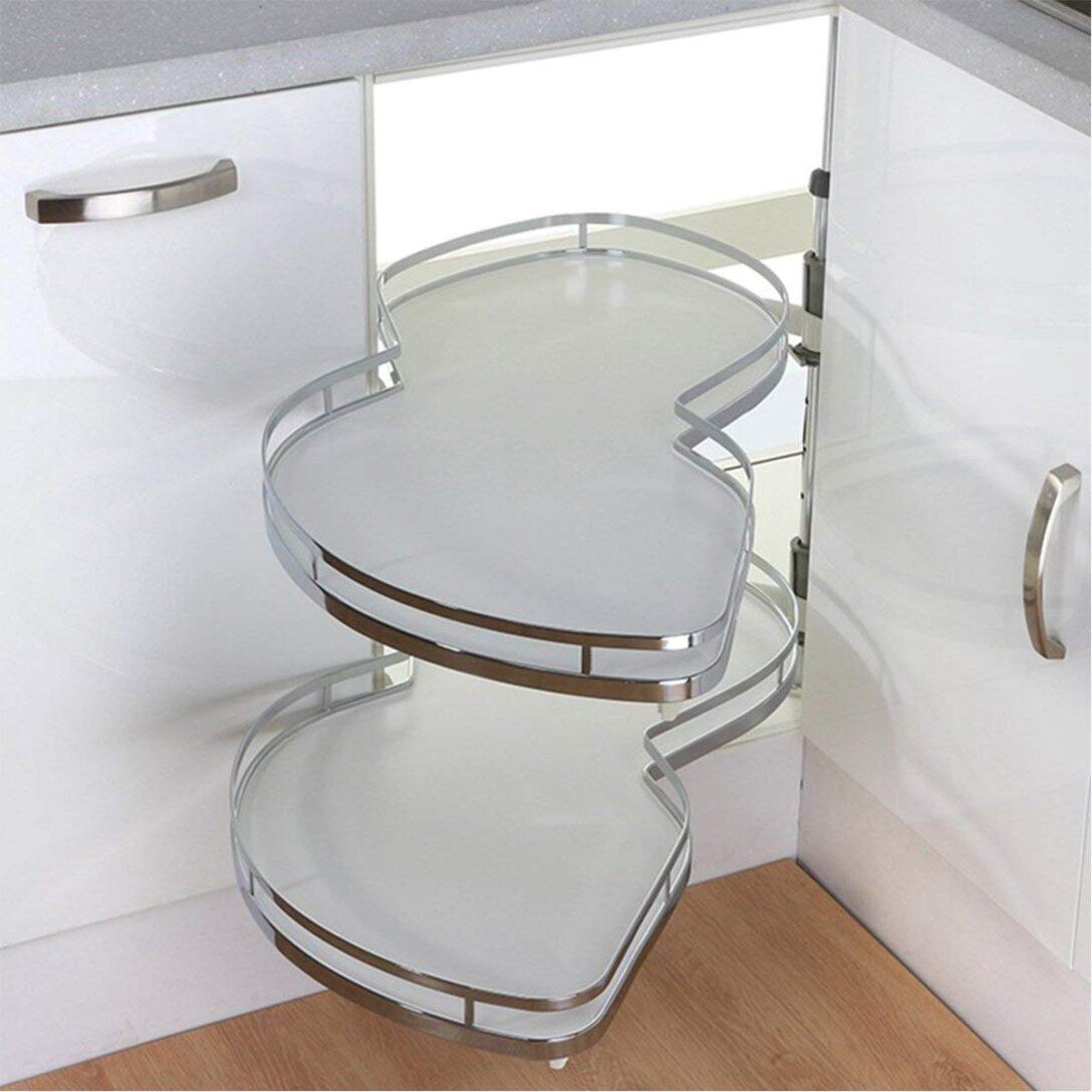 Large Size of Küchenkarussell Amazonde Multifunktions Kchen Karussell Speicher Einheits Wohnzimmer Küchenkarussell
