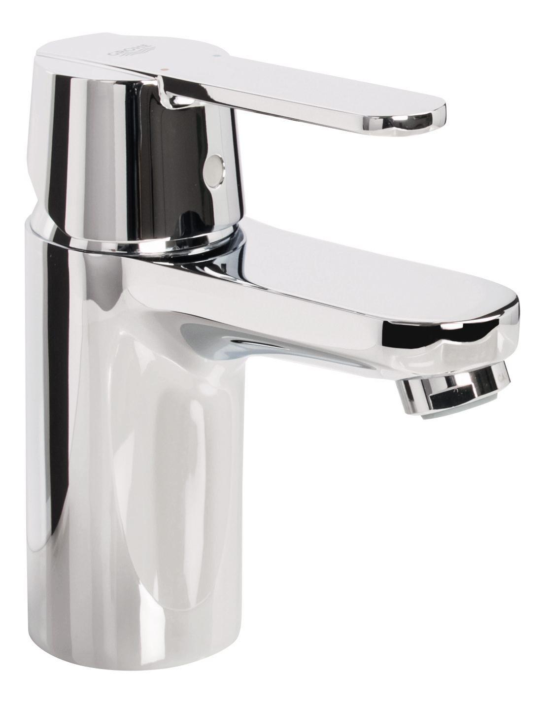 Full Size of Eleganter Wasserhahn Get Von Grohe Dusche Küche Bad Wandanschluss Thermostat Für Wohnzimmer Grohe Wasserhahn