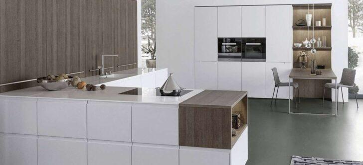 Medium Size of Küchen Regal Roller Regale Wohnzimmer Küchen Roller