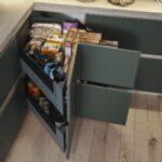 Küchen Eckschrank Rondell Wohnzimmer Küchen Eckschrank Rondell Kche 60x60 Gebraucht Selber Bauen Küche Bad Regal Schlafzimmer
