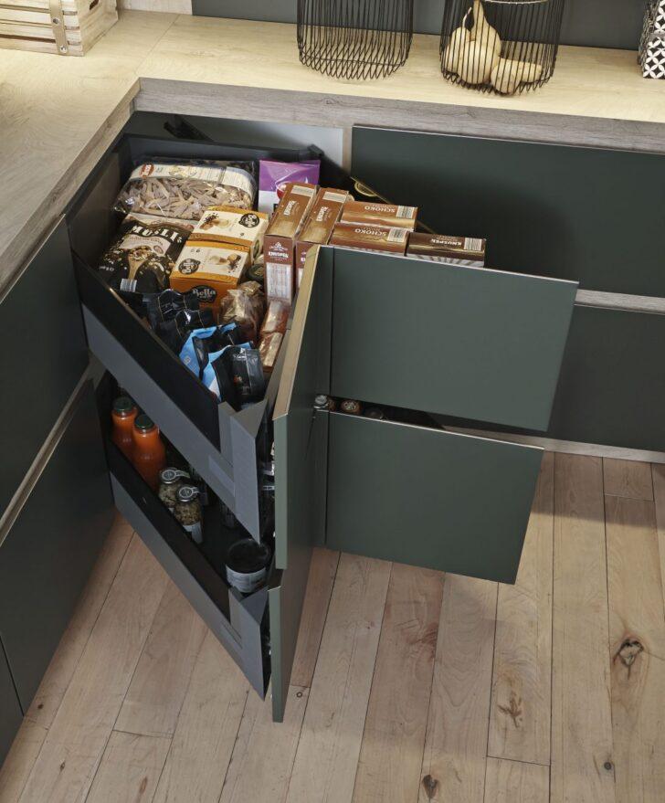 Medium Size of Küchen Eckschrank Rondell Kche 60x60 Gebraucht Selber Bauen Küche Bad Regal Schlafzimmer Wohnzimmer Küchen Eckschrank Rondell