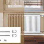 Nitschke Shop Kermi Profil Kompakt Austauschheizkrp Typ 22 Heizkörper Badezimmer Elektroheizkörper Bad Für Wohnzimmer Wohnzimmer Kermi Heizkörper