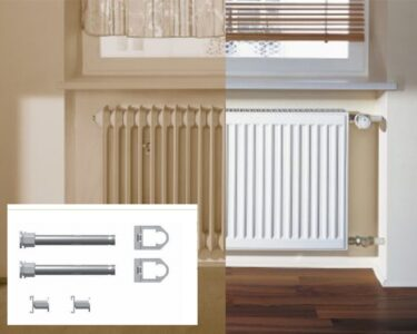 Kermi Heizkörper Wohnzimmer Nitschke Shop Kermi Profil Kompakt Austauschheizkrp Typ 22 Heizkörper Badezimmer Elektroheizkörper Bad Für Wohnzimmer