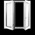 Drutex Erfahrungen Forum Drutefenster Test Einbauen Aluminium Aus Polen Fenster Wohnzimmer Drutex Erfahrungen Forum