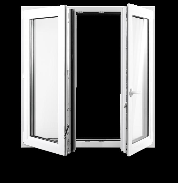Medium Size of Drutex Erfahrungen Forum Drutefenster Test Einbauen Aluminium Aus Polen Fenster Wohnzimmer Drutex Erfahrungen Forum