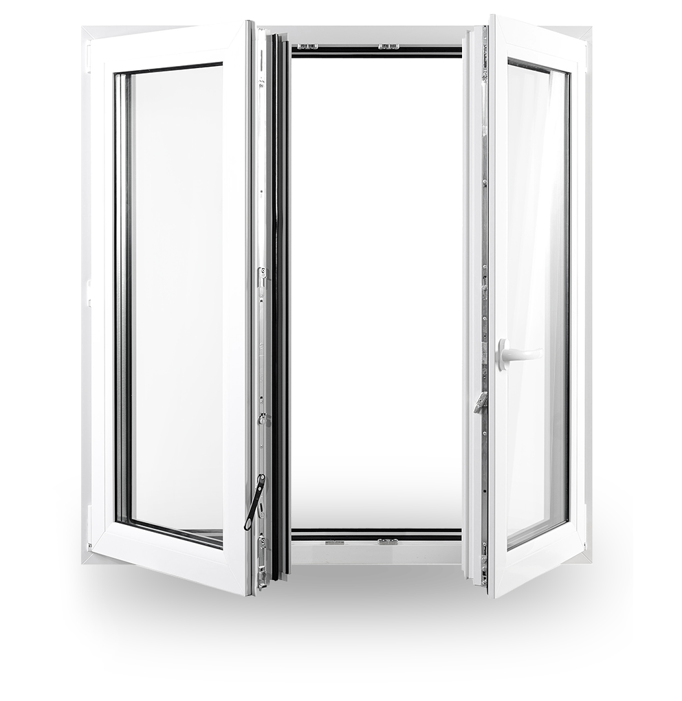 Full Size of Drutex Erfahrungen Forum Drutefenster Test Einbauen Aluminium Aus Polen Fenster Wohnzimmer Drutex Erfahrungen Forum