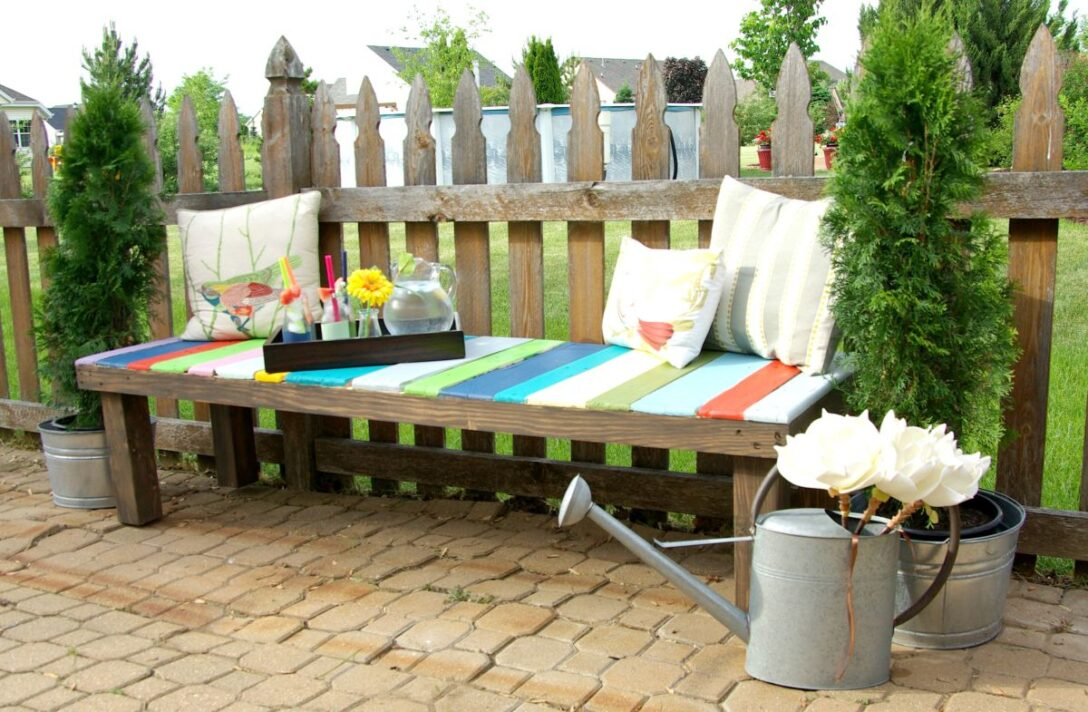 Large Size of Ikea Miniküche Tapeten Für Küche Kleiner Tisch Fettabscheider Pool Im Garten Bauen Kaufen Einbau Mülleimer Pendelleuchten Winkel Kopfteil Bett Selber Wohnzimmer Sitzbank Küche Selber Bauen
