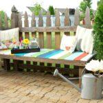 Ikea Miniküche Tapeten Für Küche Kleiner Tisch Fettabscheider Pool Im Garten Bauen Kaufen Einbau Mülleimer Pendelleuchten Winkel Kopfteil Bett Selber Wohnzimmer Sitzbank Küche Selber Bauen