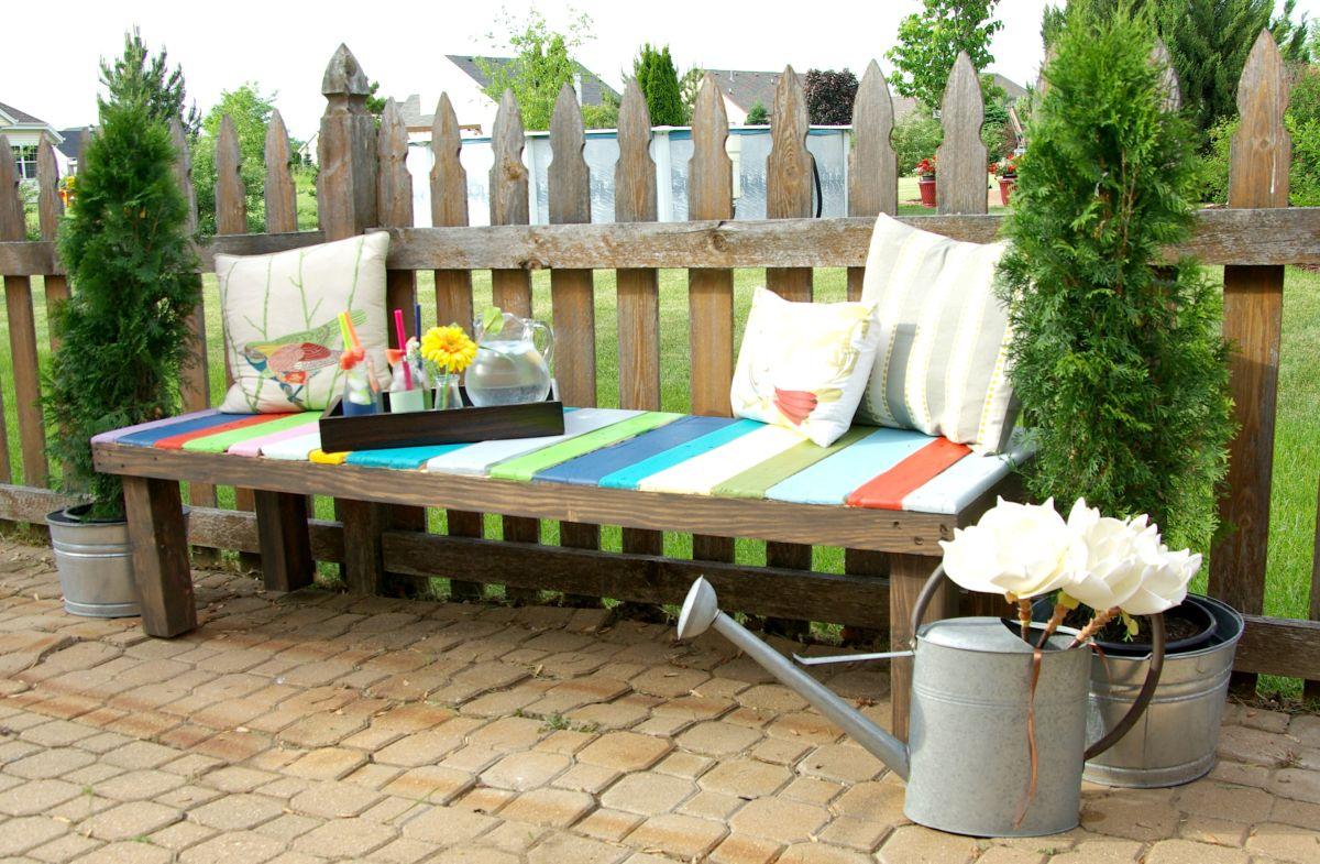 Full Size of Ikea Miniküche Tapeten Für Küche Kleiner Tisch Fettabscheider Pool Im Garten Bauen Kaufen Einbau Mülleimer Pendelleuchten Winkel Kopfteil Bett Selber Wohnzimmer Sitzbank Küche Selber Bauen