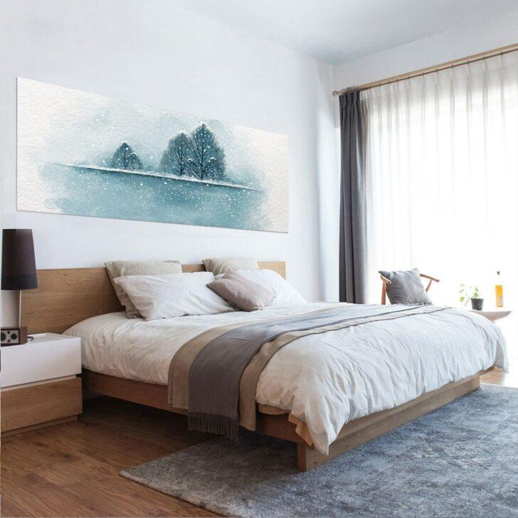 Medium Size of Schlafzimmer Wand Bett Kopf 3d Aufkleber Tinte Landschaft Komplett Günstig Schranksysteme Set Wandlampe Schränke Weiß Küche Wandpaneel Glas Regal Wohnzimmer Deko Schlafzimmer Wand