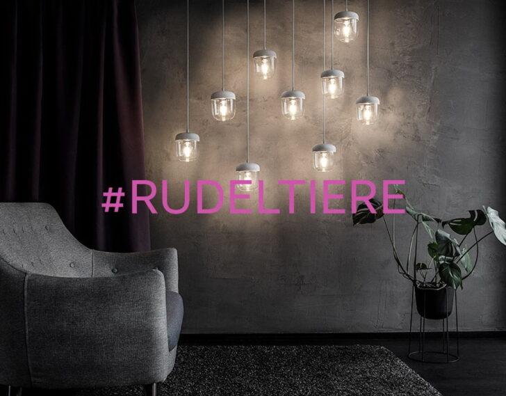 Medium Size of Design Hngelampen Mbelloft Deckenlampe Bad Deckenlampen Für Wohnzimmer Schlafzimmer Bett Skandinavisch Esstisch Modern Küche Wohnzimmer Deckenlampe Skandinavisch