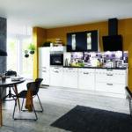 Jalousieschrank Küche Gebrauchte Verkaufen Pino Waschbecken Holzküche Selbst Zusammenstellen Was Kostet Eine Massivholzküche Griffe Hängeschrank Höhe Wohnzimmer Küche Kleiner Raum