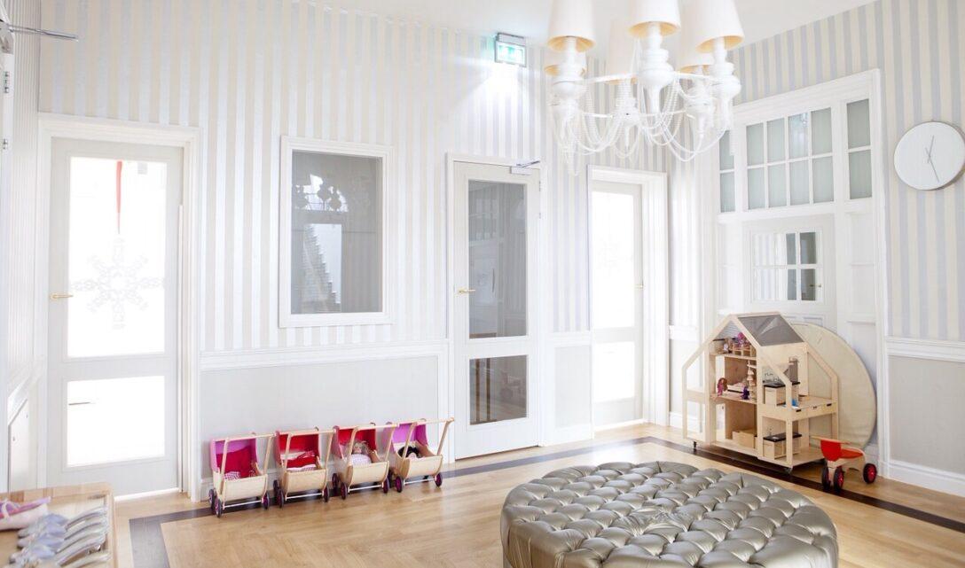 Large Size of Ikea Hack Sitzbank Küche 11 Besten Hacks Frs Kinderzimmer Mamablog Einer Fliesenspiegel Selber Machen Sprüche Für Die Essplatz Inselküche Abverkauf Ohne Wohnzimmer Ikea Hack Sitzbank Küche