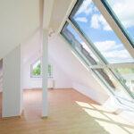 Dachfenster Einbauen Wohnzimmer Dachfenster Einbauen Velux Video Deutsch Youtube Genehmigung Innenverkleidung Einbau Lassen Kosten Sparren Entfernen Einbauanleitung Schritt Fr Zum