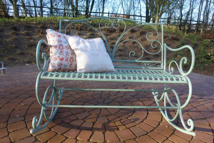 Medium Size of Metall Regal Bett Regale Weiß Wohnzimmer Gartenschaukel Metall
