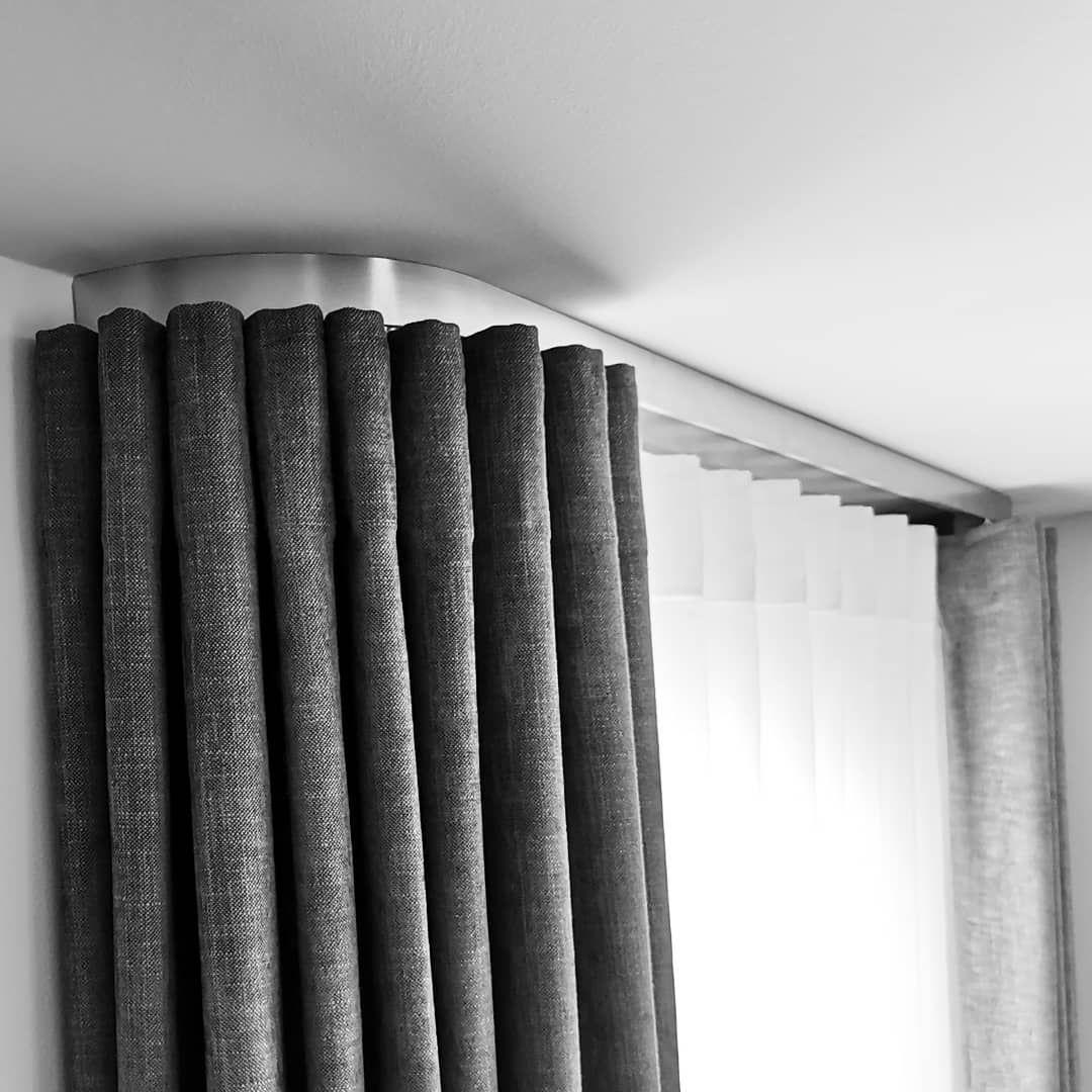Full Size of Moderne Schiene Mit Blende Vorhänge Wohnzimmer Schlafzimmer Küche Wohnzimmer Vorhänge Schiene