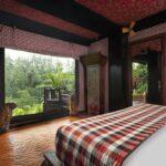 Bali Bett Outdoor Wohnzimmer Bali Bett Outdoor Kaufen Eiche 200x200 Mit Bettkasten Balken Weiß 120x200 Moebel De Betten Ikea 160x200 Ebay 180x200 Paradies Teenager Jabo Küche Edelstahl