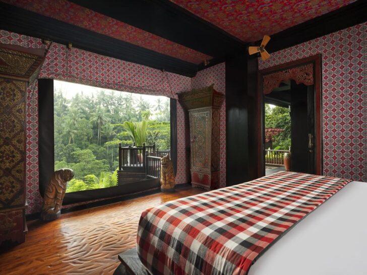 Medium Size of Bali Bett Outdoor Kaufen Eiche 200x200 Mit Bettkasten Balken Weiß 120x200 Moebel De Betten Ikea 160x200 Ebay 180x200 Paradies Teenager Jabo Küche Edelstahl Wohnzimmer Bali Bett Outdoor