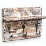Magnettafel Küche Ikea Kosten Nobilia Gewinnen Buche Aufbewahrungssystem Gardine Gebrauchte Kaufen Verkaufen Freistehende Servierwagen Aluminium Wohnzimmer Handtuch Halter Küche