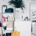 Ikea Hacks Aufbewahrung Miniküche Küche Kosten Kaufen Aufbewahrungsbox Garten Aufbewahrungsbehälter Betten Mit Aufbewahrungssystem Sofa Schlaffunktion Wohnzimmer Ikea Hacks Aufbewahrung