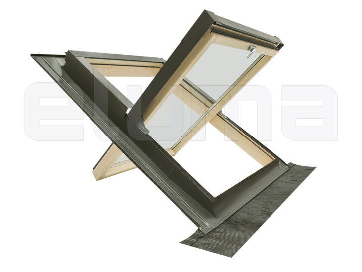 Medium Size of Velux Scharnier Dachfenster Eindeckrahmen Modell Comfort Bilico 45x98 Ffnung Fenster Preise Rollo Ersatzteile Einbauen Kaufen Wohnzimmer Velux Scharnier