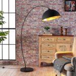 Wohnzimmer Stehlampe Modern Stehlampen Bett Design Deckenleuchte Fototapete Board Sideboard Schrankwand Poster Wandbild Landhausstil Moderne Bilder Fürs Wohnzimmer Wohnzimmer Stehlampe Modern
