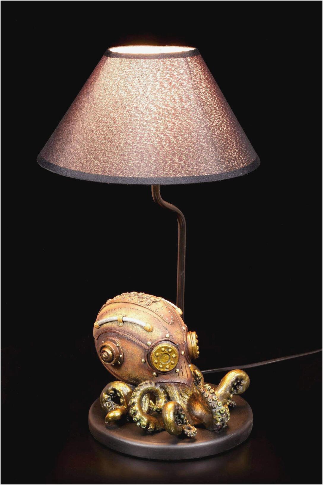 Large Size of Wohnzimmerlampen Ikea Led Wohnzimmer Lampen Gold Traumhaus Dekoration Sofa Mit Schlaffunktion Betten Bei Modulküche 160x200 Miniküche Küche Kaufen Kosten Wohnzimmer Wohnzimmerlampen Ikea