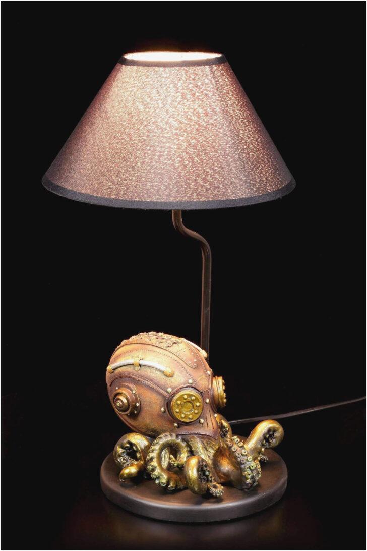 Medium Size of Wohnzimmerlampen Ikea Led Wohnzimmer Lampen Gold Traumhaus Dekoration Sofa Mit Schlaffunktion Betten Bei Modulküche 160x200 Miniküche Küche Kaufen Kosten Wohnzimmer Wohnzimmerlampen Ikea