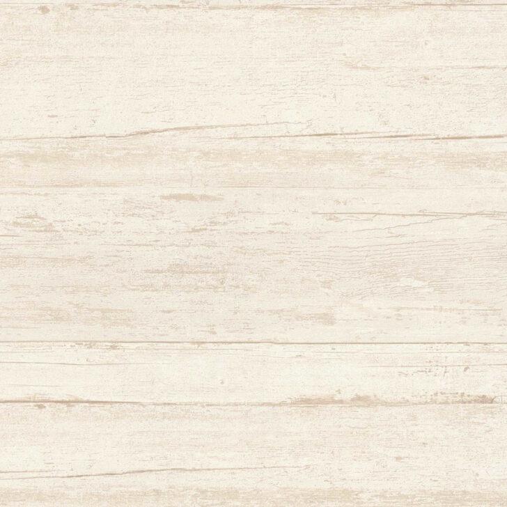Medium Size of Tapete California Holzoptik Wei Dasherzallerliebste Shop Landhausstil Küche Sofa Wohnzimmer Esstisch Landhausküche Gebraucht Wandregal Landhaus Schlafzimmer Wohnzimmer Küchentapete Landhaus