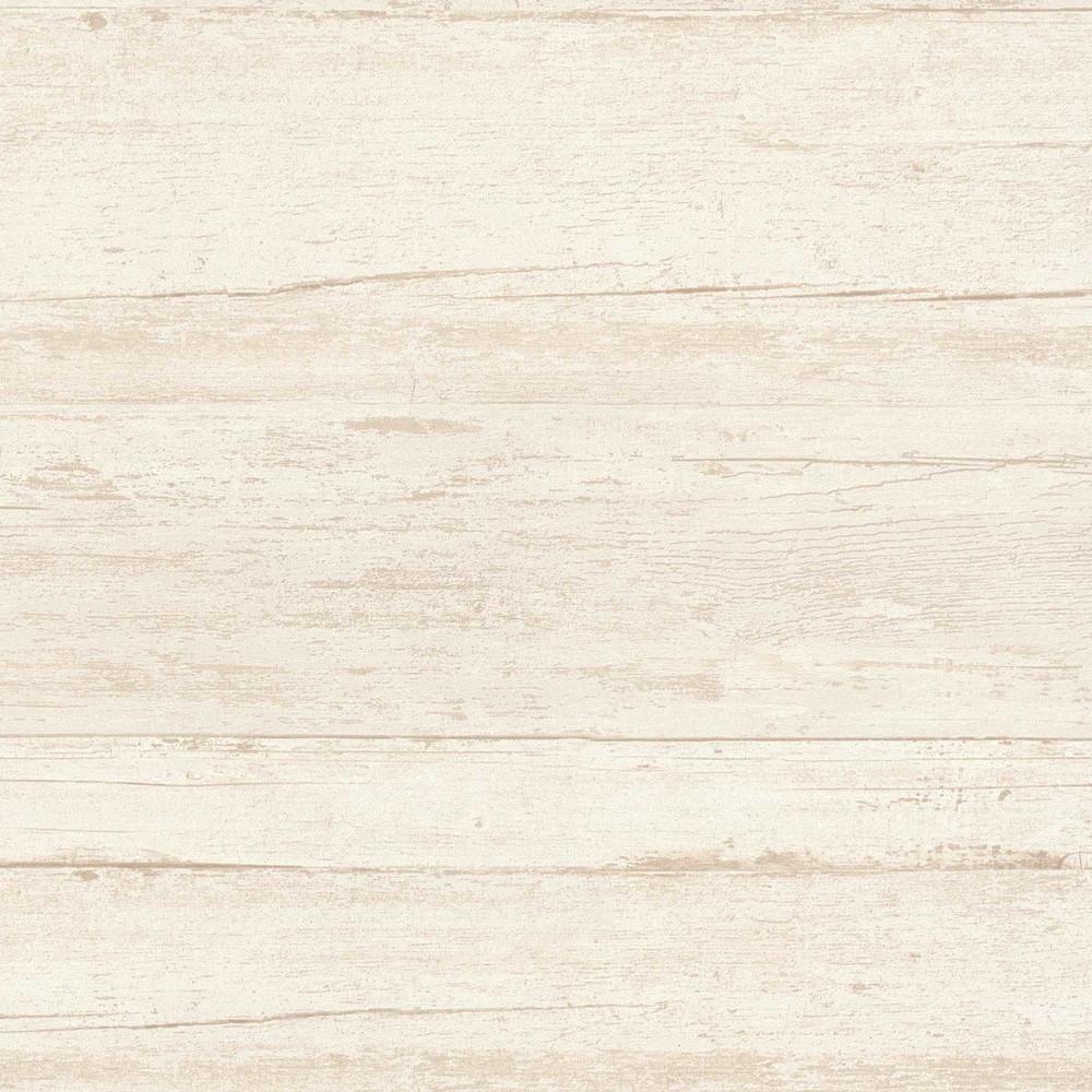 Full Size of Tapete California Holzoptik Wei Dasherzallerliebste Shop Landhausstil Küche Sofa Wohnzimmer Esstisch Landhausküche Gebraucht Wandregal Landhaus Schlafzimmer Wohnzimmer Küchentapete Landhaus
