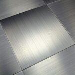 Mosaik Netzwerk Fliese Selbstklebend Silber Metall Fliesenspiegel Küche Selber Machen Glas Holzfliesen Bad Fliesen Für Badezimmer Bodenfliesen Holzoptik Wohnzimmer Selbstklebende Fliesen