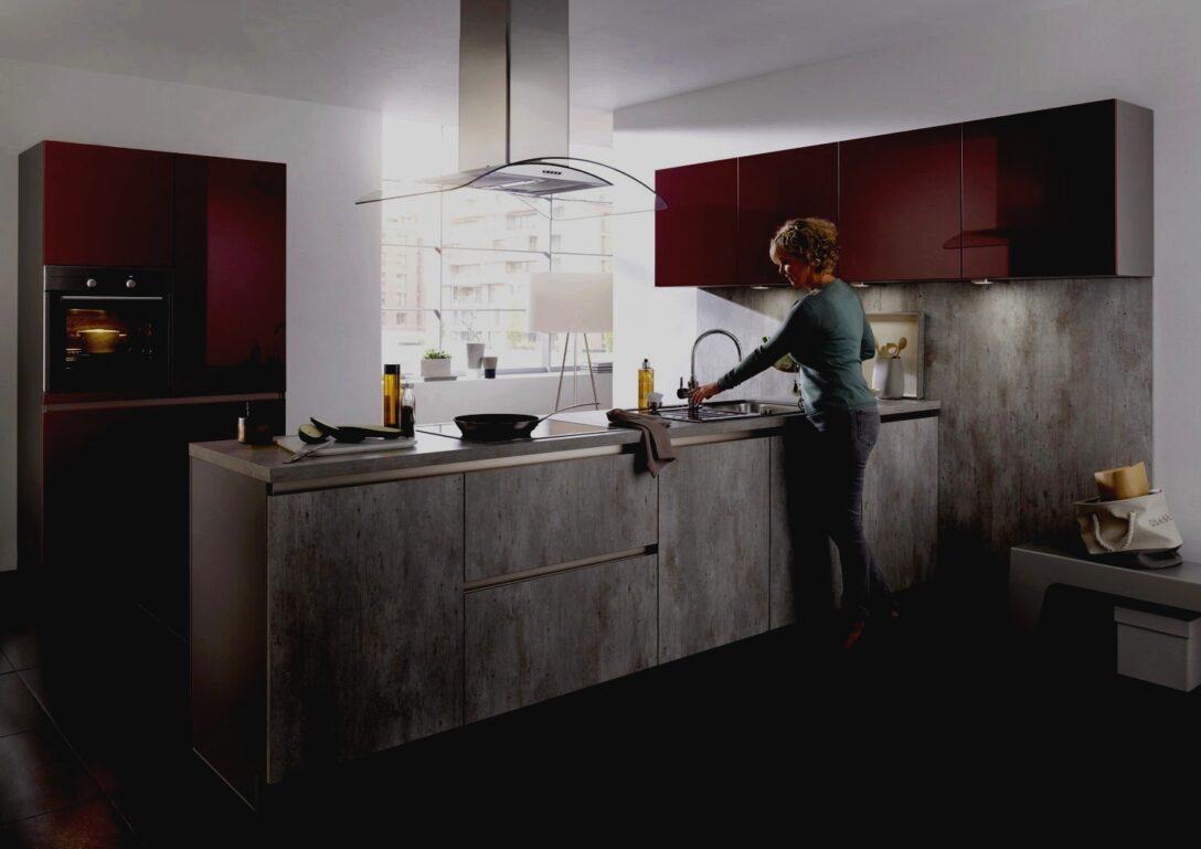 Large Size of Hffner Kchen Abverkauf Unterschrank Beleuchtung Led Bad Landhausstil Küche Schlafzimmer Regal Sofa Wohnzimmer Höffner Big Betten Küchen Bett Weiß Esstisch Wohnzimmer Höffner Küchen Landhausstil