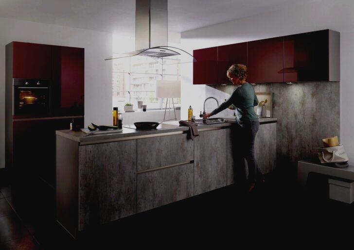 Medium Size of Hffner Kchen Abverkauf Unterschrank Beleuchtung Led Bad Landhausstil Küche Schlafzimmer Regal Sofa Wohnzimmer Höffner Big Betten Küchen Bett Weiß Esstisch Wohnzimmer Höffner Küchen Landhausstil