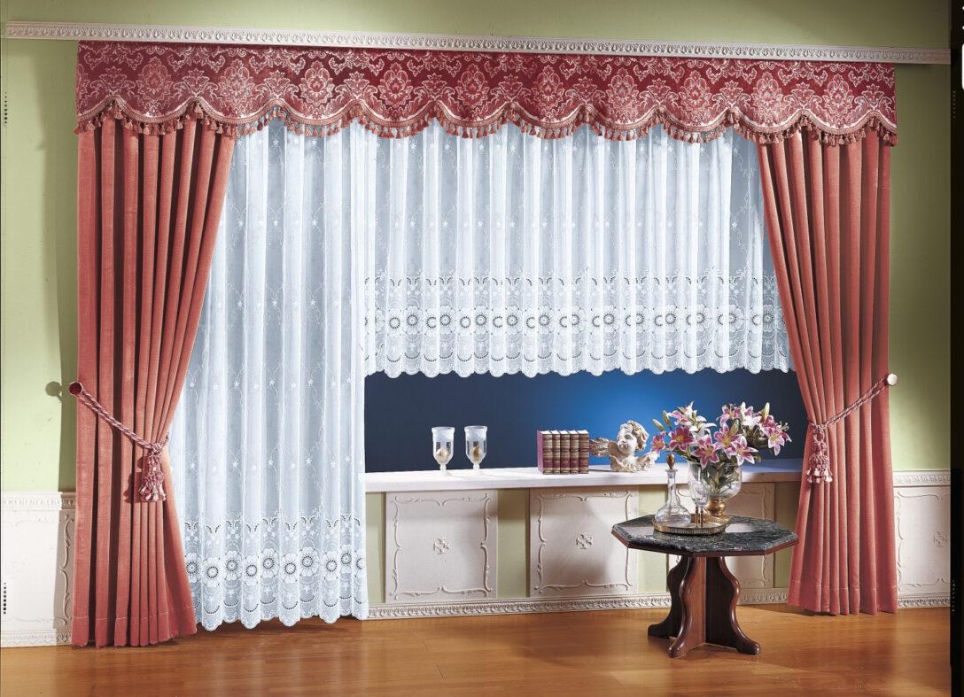 Large Size of Gardinen Küche Für Die Schlafzimmer Wohnzimmer Fenster Scheibengardinen Wohnzimmer Gardinen Doppelfenster