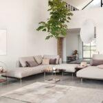 Moderne Wohnzimmer 2020 Farbtrends Mbel Staude Pendelleuchte Rollo Heizkörper Komplett Board Hängeschrank Deckenlampen Modern Deckenleuchten Für Esstische Wohnzimmer Moderne Wohnzimmer 2020