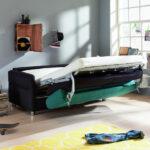 Couch Ausklappbar Steinpol Poco Schlafsofa Westpoint Premium Mbel Fischer Bett Ausklappbares Wohnzimmer Couch Ausklappbar