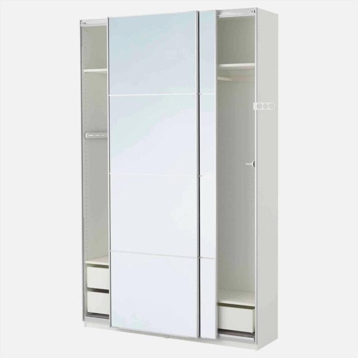 Medium Size of Ikea Wohnzimmerschrank Weiß Hochschrank Wei Hochglanz Bett 140x200 Weißes 160x200 Esstisch Oval Ausziehbar Wohnzimmer Vitrine Badezimmer Sofa Schlafzimmer Wohnzimmer Ikea Wohnzimmerschrank Weiß