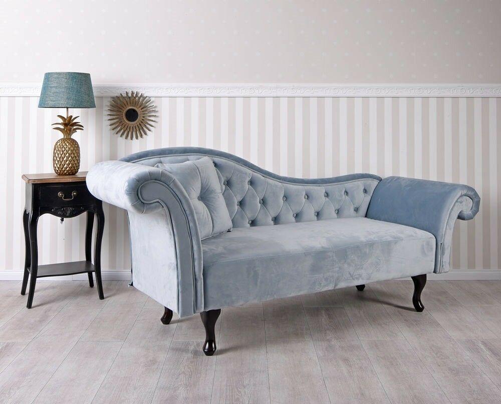 Full Size of Recamiere Samt Sofa Chaieselonque Ottomane Hollywood Couch Polstersofa Liege Mit Wohnzimmer Recamiere Samt