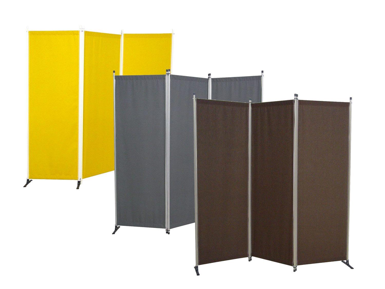 Full Size of Paravent Hornbach Garten Ikea Weide Metall Polyrattan Wetterfest Wohnzimmer Paravent Hornbach