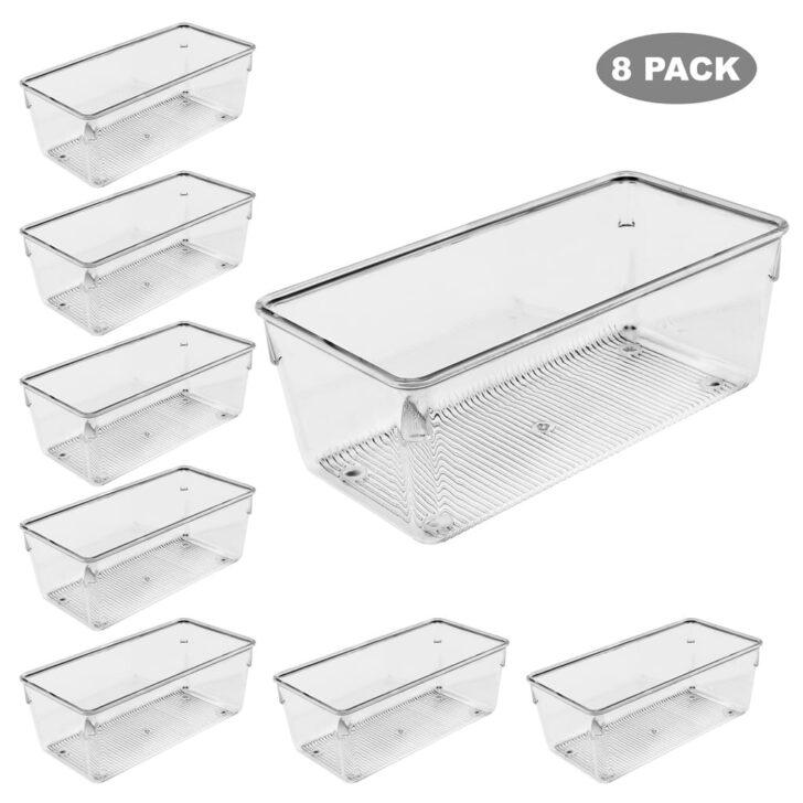 Medium Size of Küchen Aufbewahrungsbehälter Aufbewahrungsbehlter Kche Keramik Glas Ikea Fr L Form Mit Regal Küche Wohnzimmer Küchen Aufbewahrungsbehälter