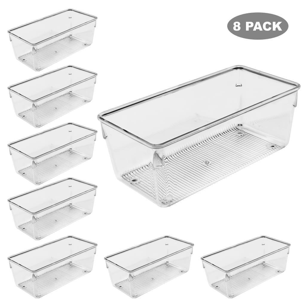 Full Size of Küchen Aufbewahrungsbehälter Aufbewahrungsbehlter Kche Keramik Glas Ikea Fr L Form Mit Regal Küche Wohnzimmer Küchen Aufbewahrungsbehälter