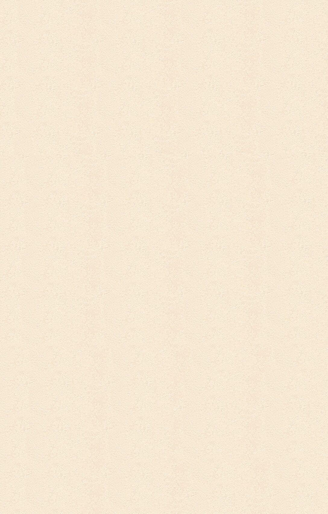 Large Size of Sockelleiste Küche Magnolie Alno Star Dur Steinstruktur Kche Mit Elektrogerten Und Pantryküche Kühlschrank Betonoptik Einzelschränke Singleküche E Wohnzimmer Sockelleiste Küche Magnolie