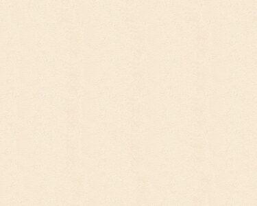 Sockelleiste Küche Magnolie Wohnzimmer Sockelleiste Küche Magnolie Alno Star Dur Steinstruktur Kche Mit Elektrogerten Und Pantryküche Kühlschrank Betonoptik Einzelschränke Singleküche E